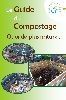 Le guide du compostage